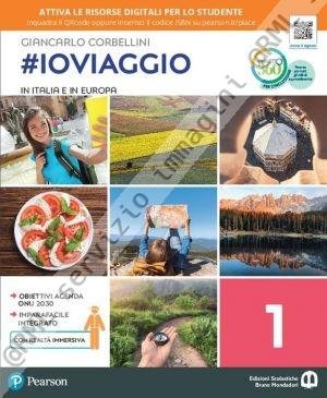 #IOVIAGGIO 1 +ATL. (2t)