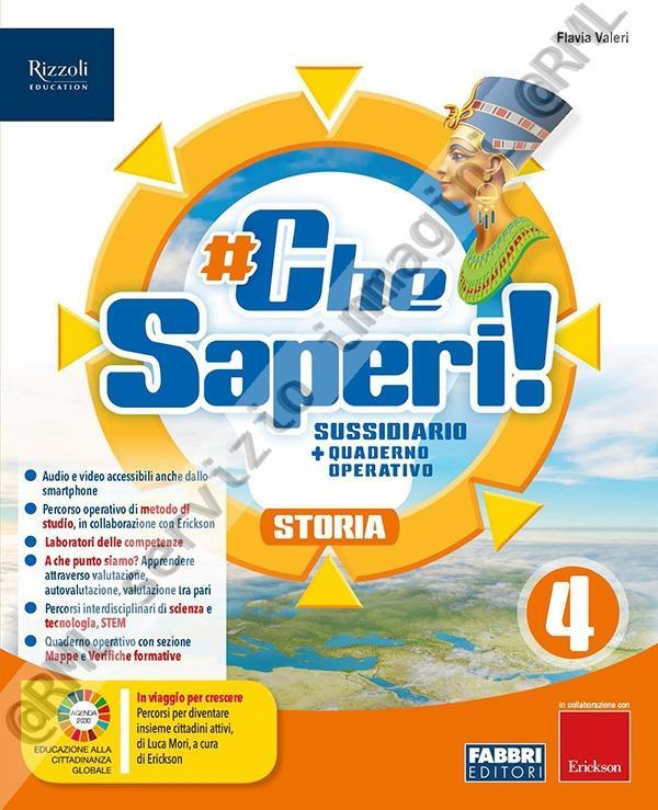 #CHESAPERI! 4, SUSS. (7t)